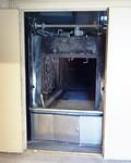 Crematory renovation - 6