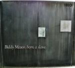 Biddy was born in 1818.