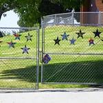 North Park Elementary - 23