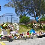 North Park Elementary - 16