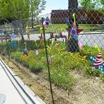 North Park Elementary - 18