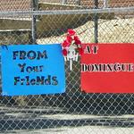 North Park Elementary - 17