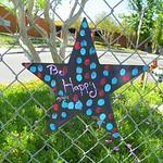 North Park Elementary - 21